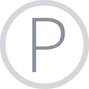 PCA operates during global pandemics