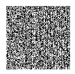 QR Code of Digital Signature of PCA Trust Statement File