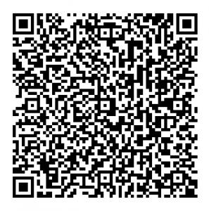 QR Code Contact Details